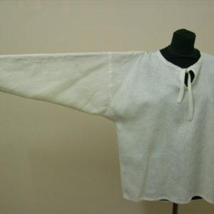 camicia 1350