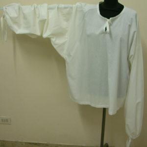 camicia 1450