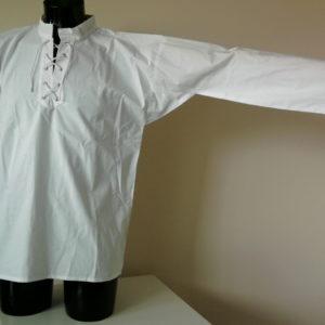 camicia arciere