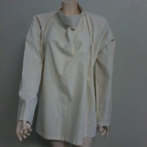 camicia piero