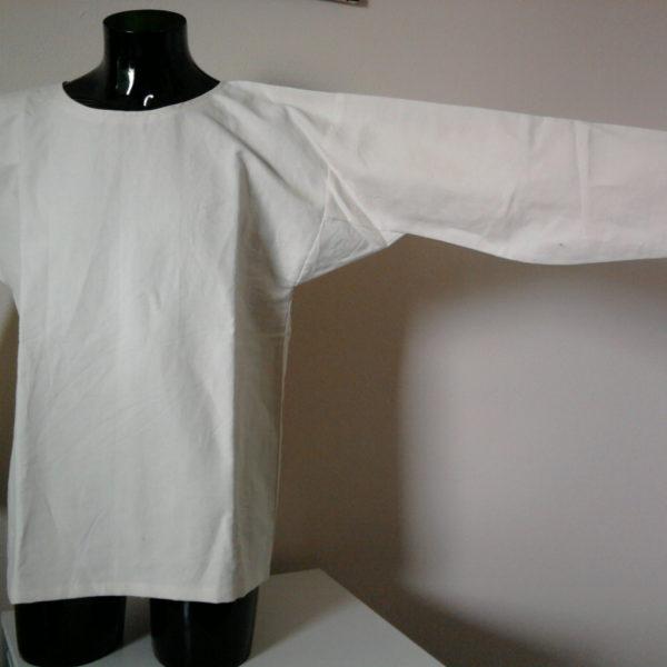 camicia-semplice