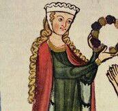 XIII secolo