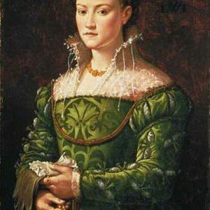XVI secolo