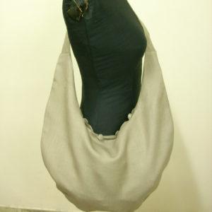 borsa mezzaluna