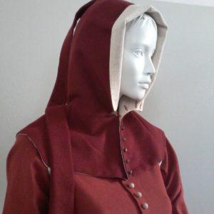 pellegrina 1370