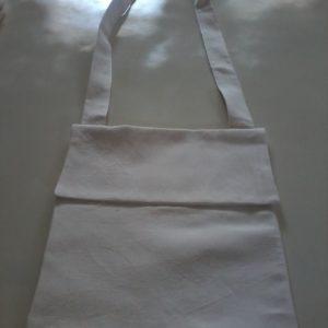 tascapane lino
